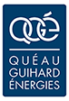 Sarl Quéau Guihard Energies